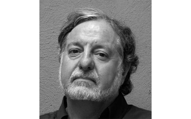 José Casanova - Religious and Secular Dynamics in Post-Soviet Societies