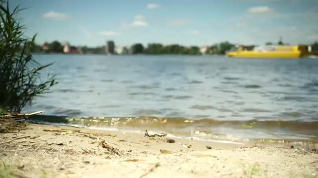 Potsdam eine Stadt zum Leben und Studieren