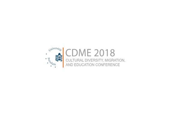 CDME2018