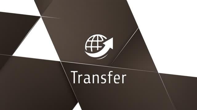 Technologietransfer