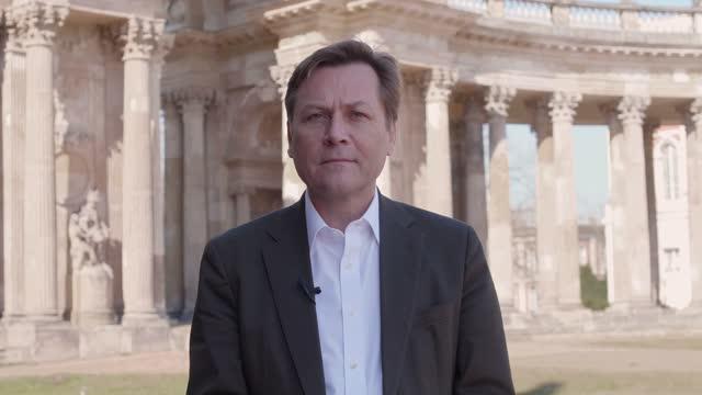 Digitale Lehre, Bewerbung und Immatrikulation zum Wintersemester 2020/2021.