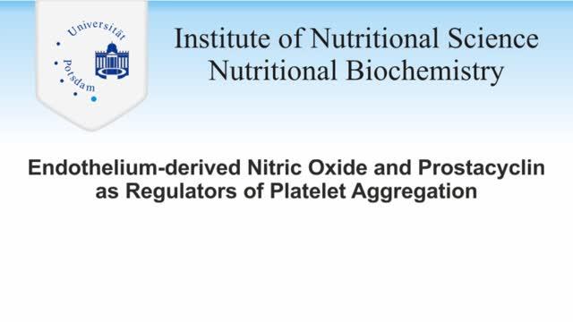 Level 2 Platelet Aggregation 2