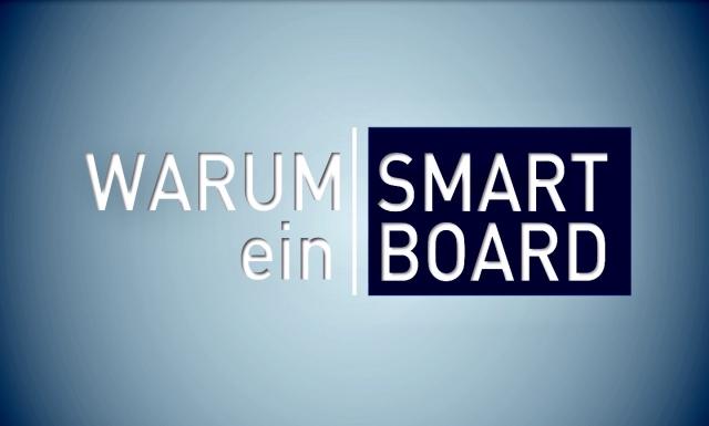 Smartboards - Funktionen und Möglichkeiten