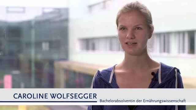 Interview mit Frau Wolfsegger Teil 01
